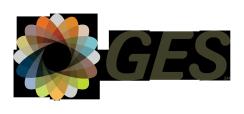 GES Digital Marketing