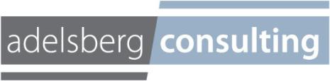 adelsbergconsulting