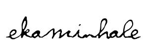 ekaminhale