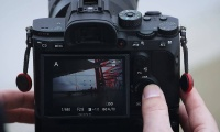 Thumbnail for Evening Time-lapse / Camera Settings