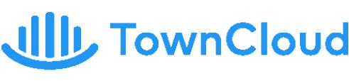 TownCloud