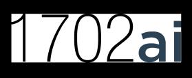 1702ai