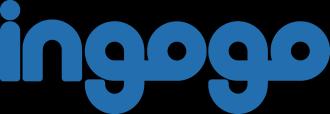 ingogo Ltd