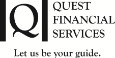 questfinancialservices