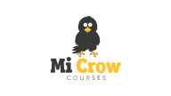 Mi-Crow Courses