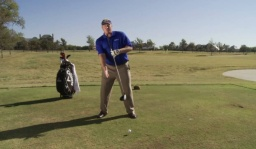 Hit Your Drives Higher By Doing This