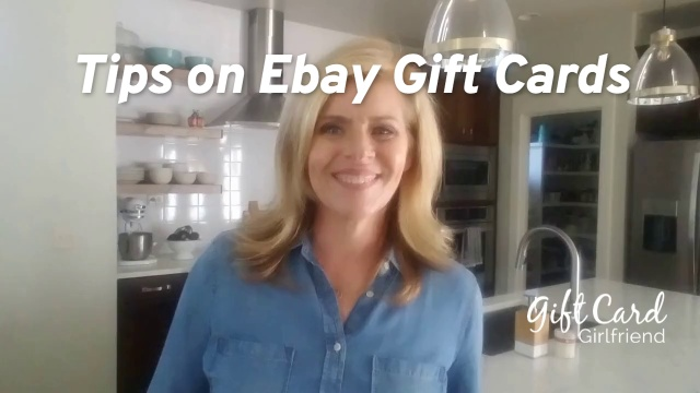 Ebay Gift Card Balance Giftcards Com