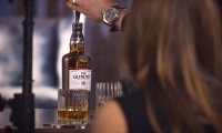 Thumbnail for Glenlivet / Shoot Part 3