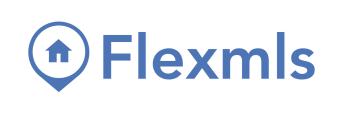 Flexmls