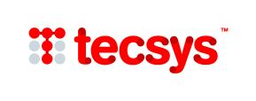 TECSYS Inc.
