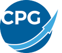 CommonWealth Purchasing Group (CPG)