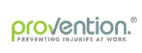 Provention Ltd