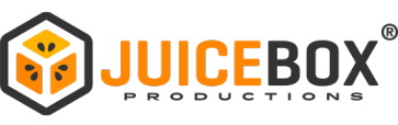 Juicebox Productions
