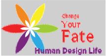 humandesignlifecoaching
