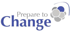 preparetochange