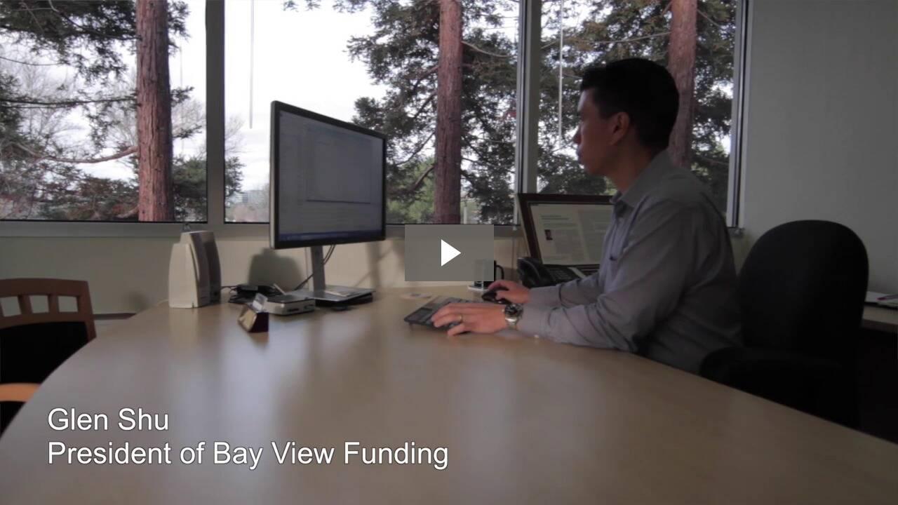Invoice Factoring video