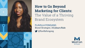 How to Go Beyond Marketing for Clients: The Value of a Thriving Brand Ecosystem