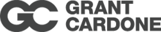 grantcardone