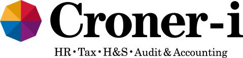 Croner-i Ltd