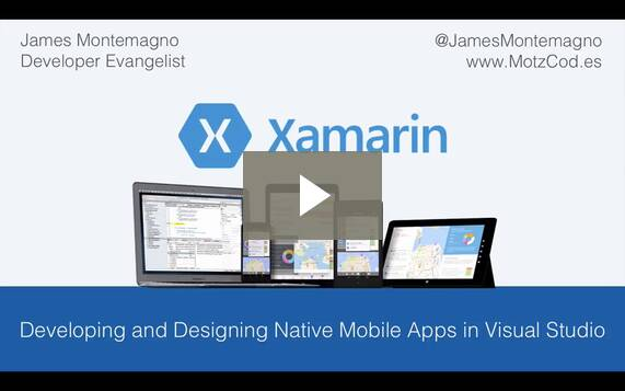 Using Visual Studio to Develop Native Android Code