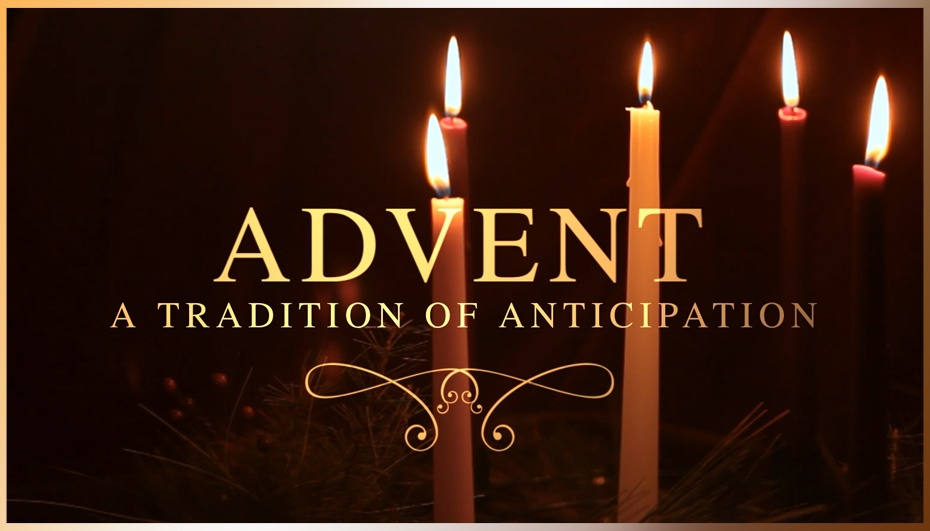 Image result for Advent worship