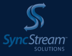 SyncStream Solutions