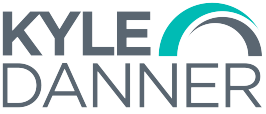 Kyle Danner