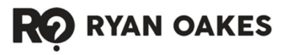 ryanoakes