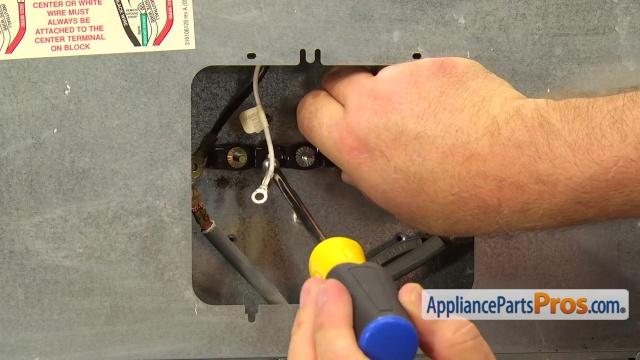 Parts for Frigidaire FEF377CFSD Range - AppliancePartsPros.com on