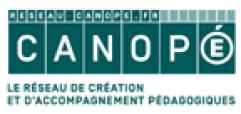 CDDP Oise