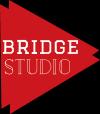 bridgetechnologies
