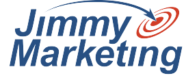 jimmymarketing-1