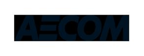 aecom-9