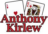 Anthony Kirlew