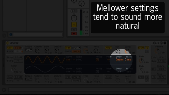 10 Ideas Edm Producers Can Steal From Rock And Roll