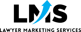 Lawyer Marketing Services, Inc