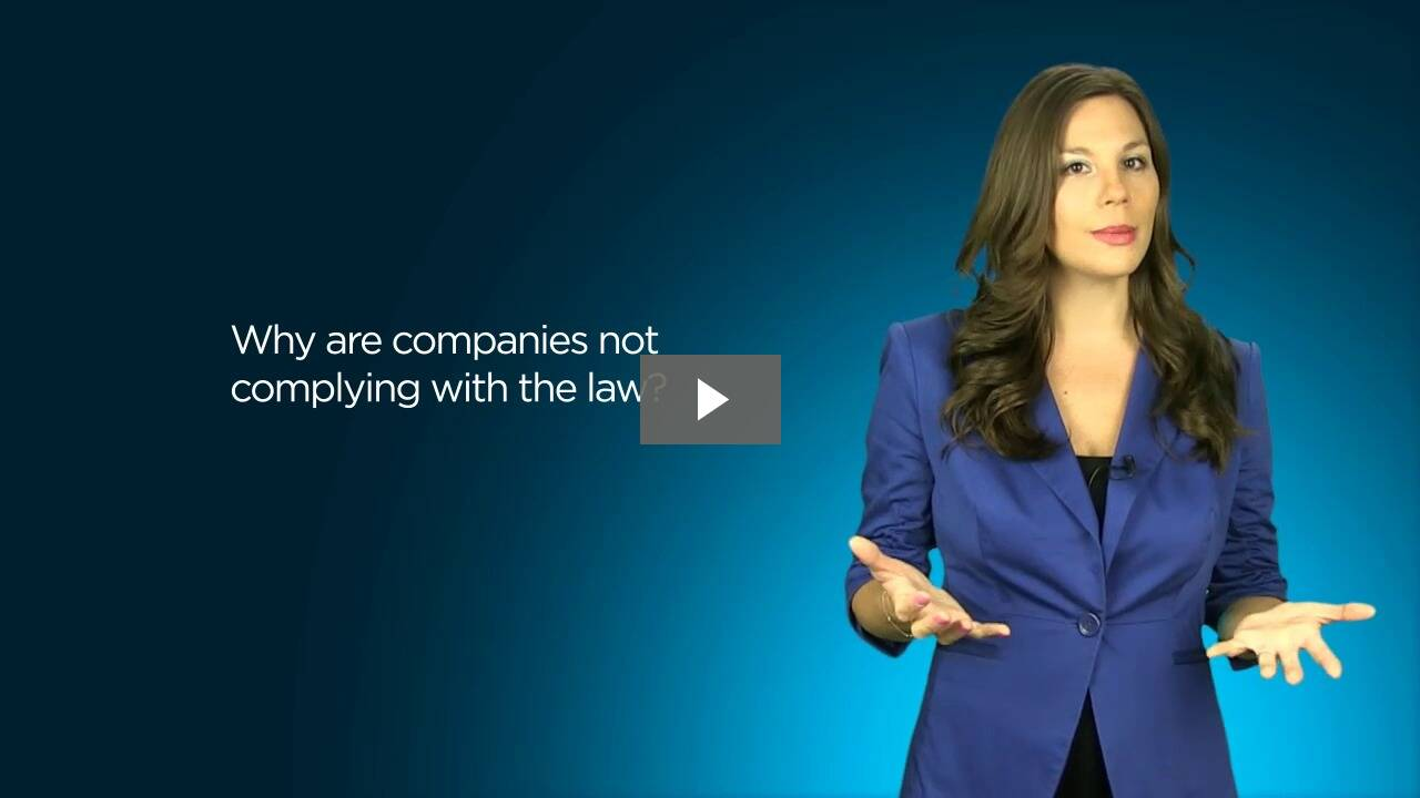 WrapDoc360 solves your clients ERISA compliance issues