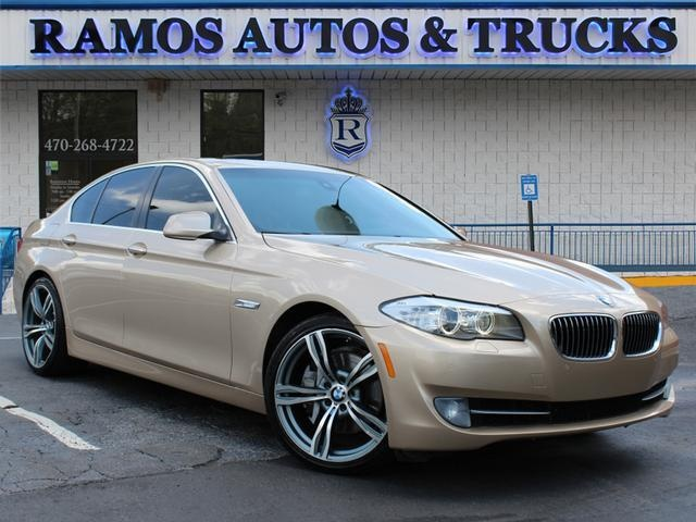 Bmw Used For Sale >> Used Bmw For Sale Near Buford Atlanta Sandy Springs Ga