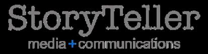 StoryTeller Media + Communications