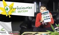 Los mejores canales cannábicos de habla hispana (top medios recomendados)