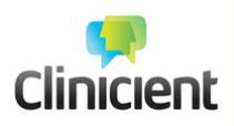Clinicient