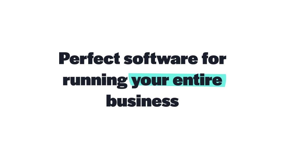 INT-EN - Website 2020