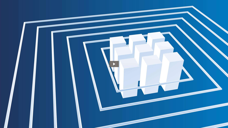 Data Center IaaP Risk Management Video