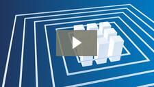 Vidéo sur la gestion des risques IaaP pour les centres de données