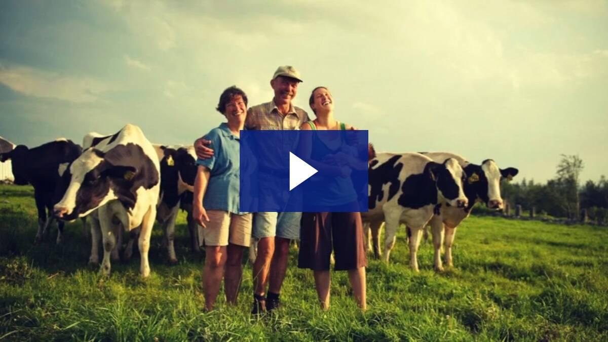 2021 Virtual Farm Show