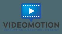 videomotion