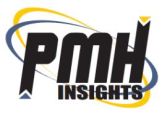 PMH Insights Inc