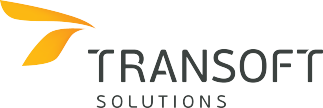 transoftsolutions