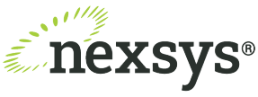 Nexsys Technologies
