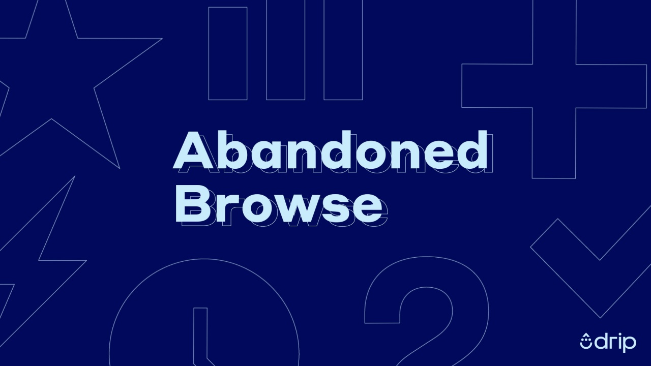 Abandoned Browse Episode Thumbnail